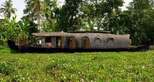 Kumarakom Kerala