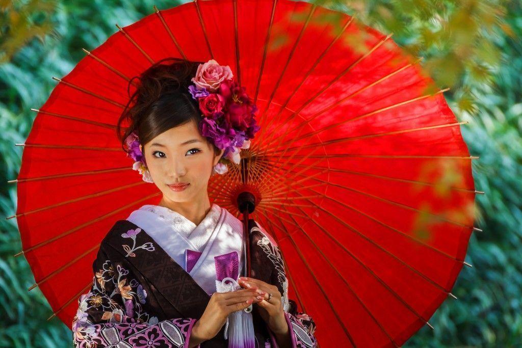 prostitutas en tokio geishas prostitutas