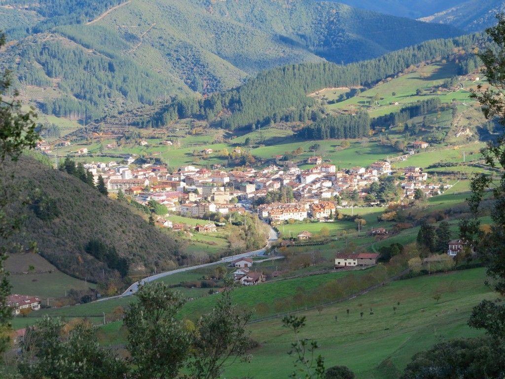 Visitar Potes y alrededores, la Cantabria más rural - La