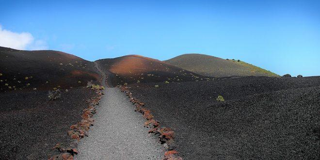 Recomendaciones en La Palma